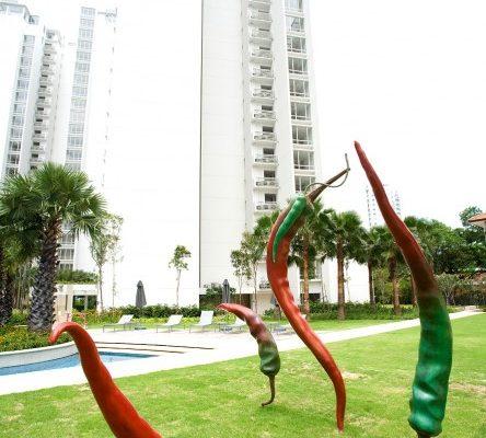 130828163204_The Sea View Condominium - Singaing chillies_3-2_full