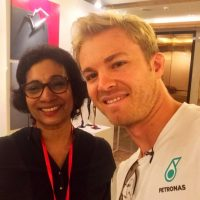 161027174419_Kumari with Nico Rosberg_full